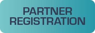 Partner Registration button