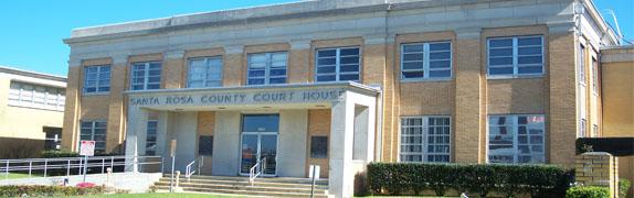 santa rosa county clerk of court - 574×180