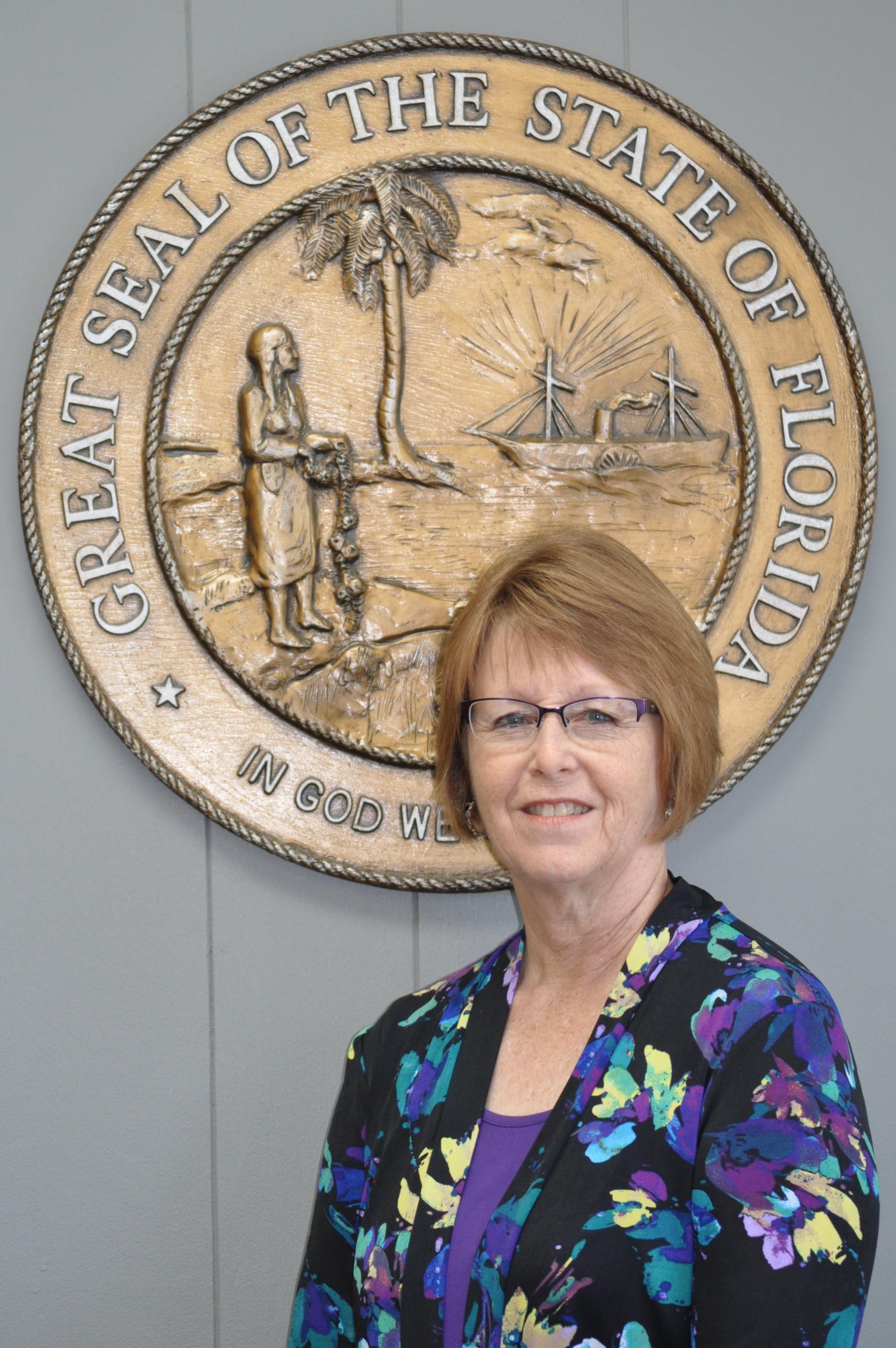 Find A Clerk - Florida Court Clerks & Comptrollers