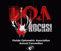 2017 FOA Annual Convention (Exhibitors)