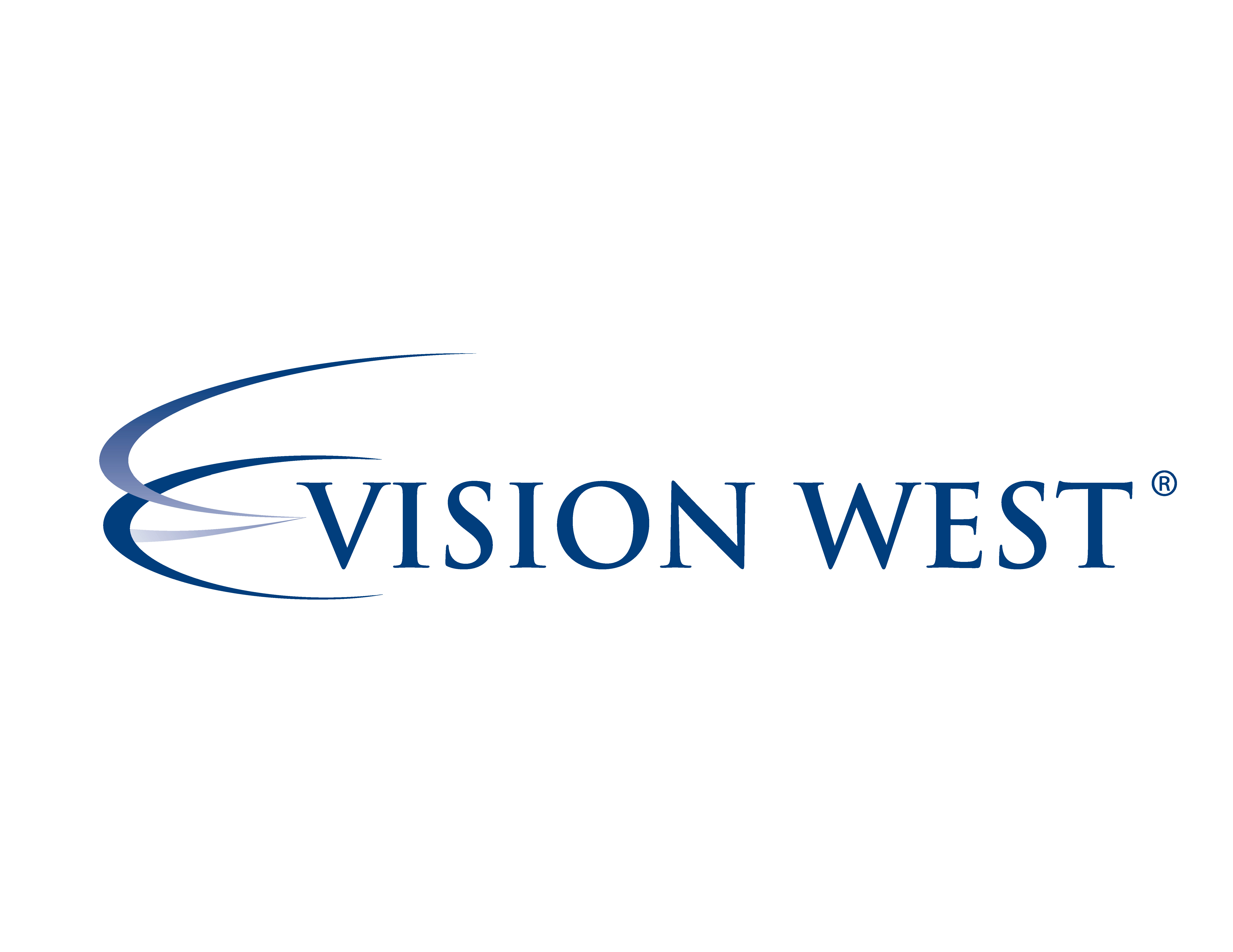 Vision West