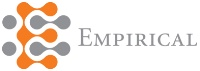 North Florida Medical Device Workshop presented by Empirical Consulting