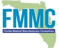 2016 Florida Medical Device Symposium - Sponsorships