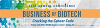 Moffitt's 13th Annual Business of Biotech