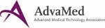 The MedTech Conference - AdvaMed