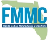 FMMC Executive Briefing: