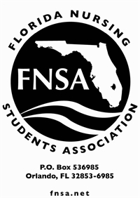 2019 FNSA Pre-Convention Workshop