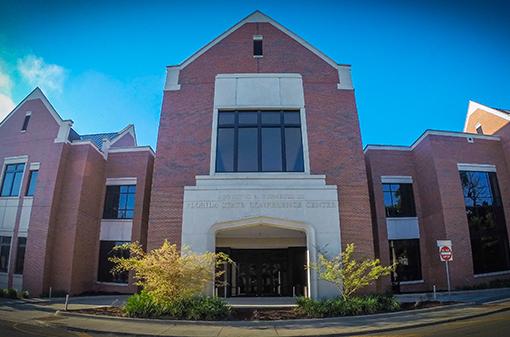 FSU Conference Center