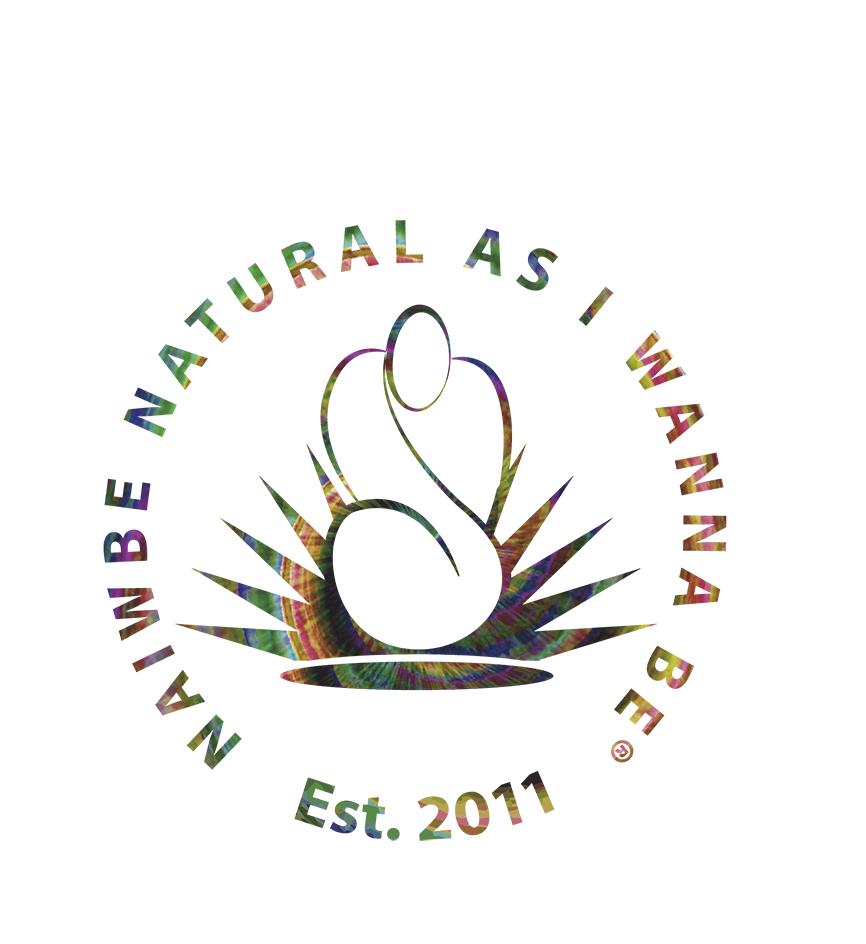 Natural As I Wanna Be