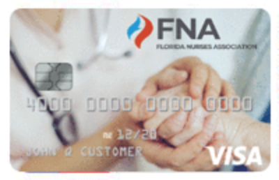Visa Rewards