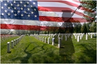 Memorial Day - FPA Office Closed