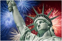 Independence Day Recognition - FPA Office Closed
