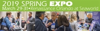 FPS 2019 Spring EXPO