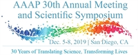 American Academy of Addiction Psychiatry 30th Annual Meeting and Scientific Symposium