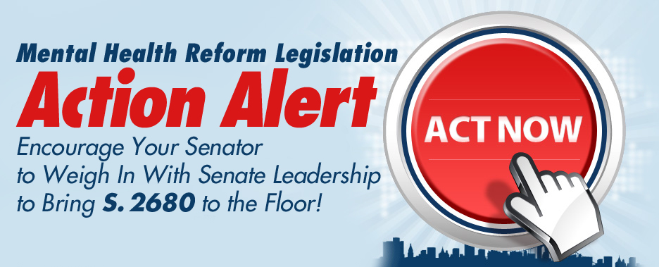 Legislative Action Alert Act To Provide >> Apa Mental Health Reform Legislation Action Alert Florida