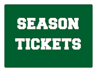 2018 FPA DFW Season Ticket Application