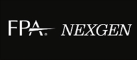 NexGen Lunch Panel Series - The