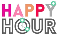 Intern Appreciation Happy Hour - Not just for interns! (All FPA members & Interns are invited)