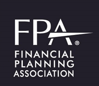 FPA Annual Conference 2019 - Minneapolis (National Event)