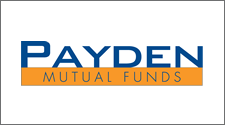 Payden Mutual Funds