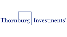Thornburg Investment Mgt