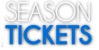 2019 FPA Houston Season Ticket Application