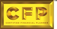 The New CFP® Standards Are Coming. Will You Be Ready? (CFP Board Event)