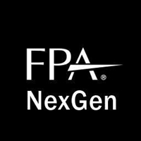 FPA NexGen Gathering 2019 (FPA National Event)