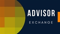 Advisor Exchange: Working Remotely - Cybersecurity Considerations & Best Practices