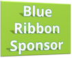 2017ACE Blue Ribbon Sponsor