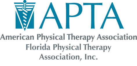 info fpta org Florida Physical Therapy Association