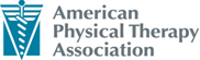 American Physical Therapy Associations