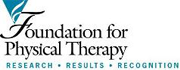 Foundation for Pysical Therapy