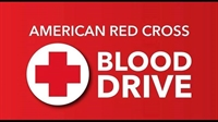 FCAR Blood Drive