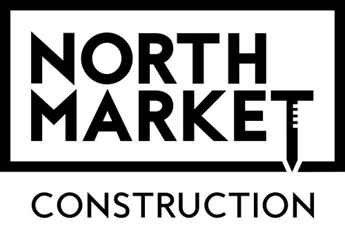 North Market Construction