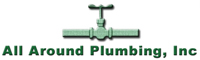 All Around Plumbing