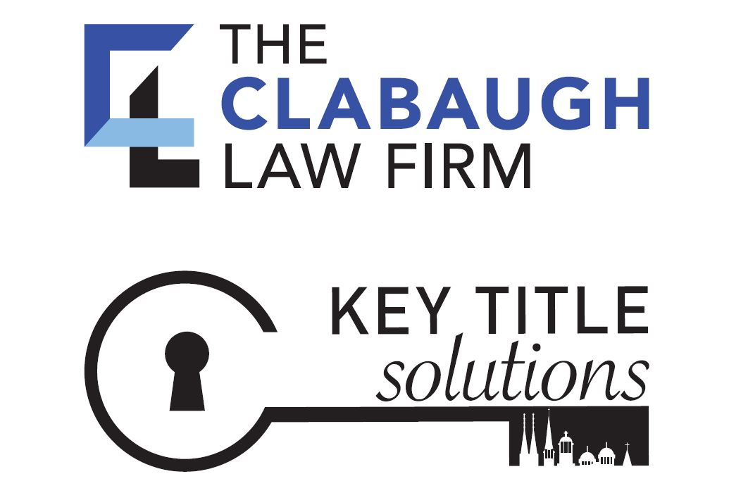 Clabaugh Law Firm