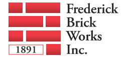 Frederick Brick Works