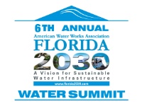 Sixth Annual FL2030 Water Summit