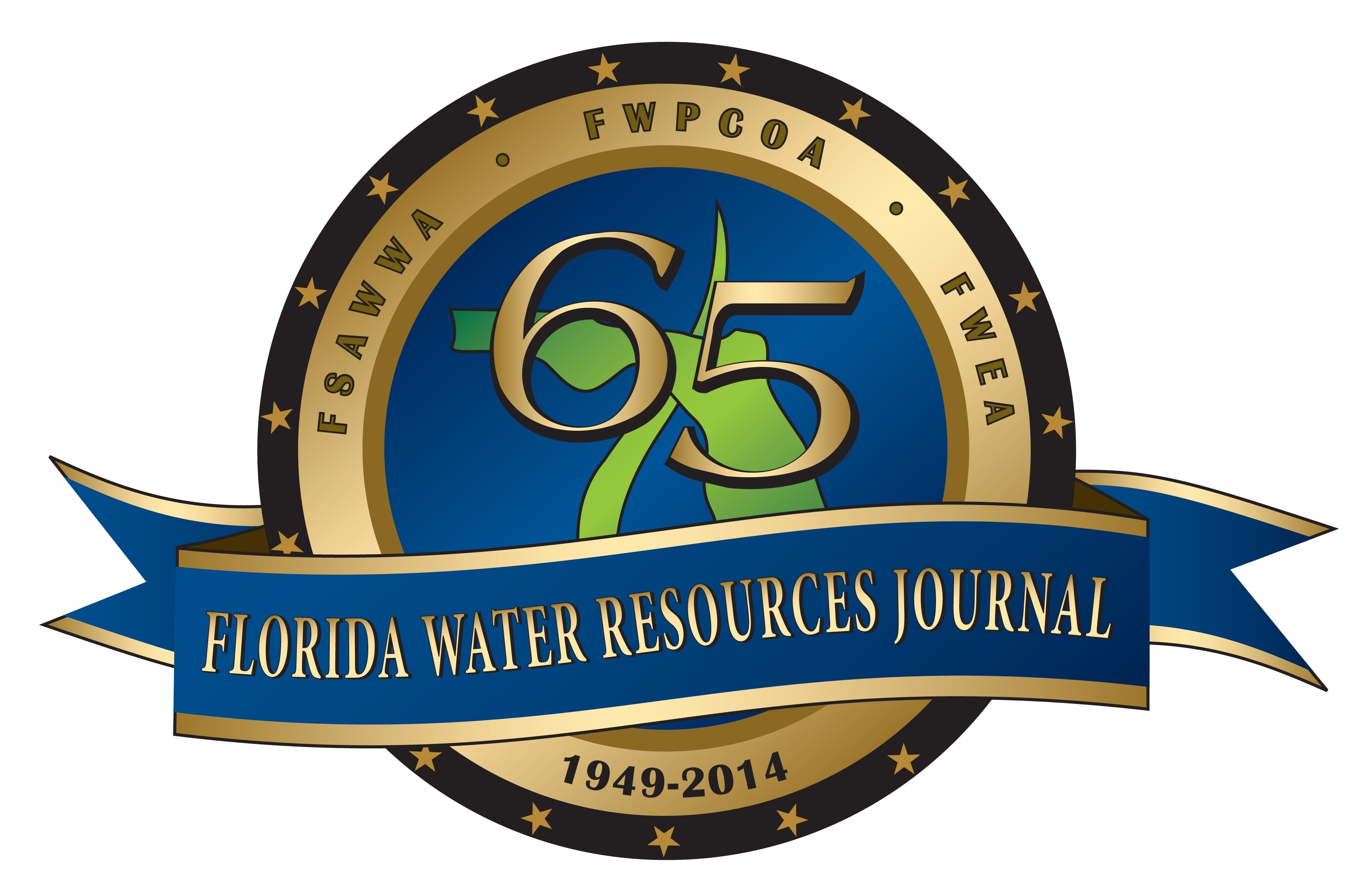 Florida Section Of The American Water Works Association