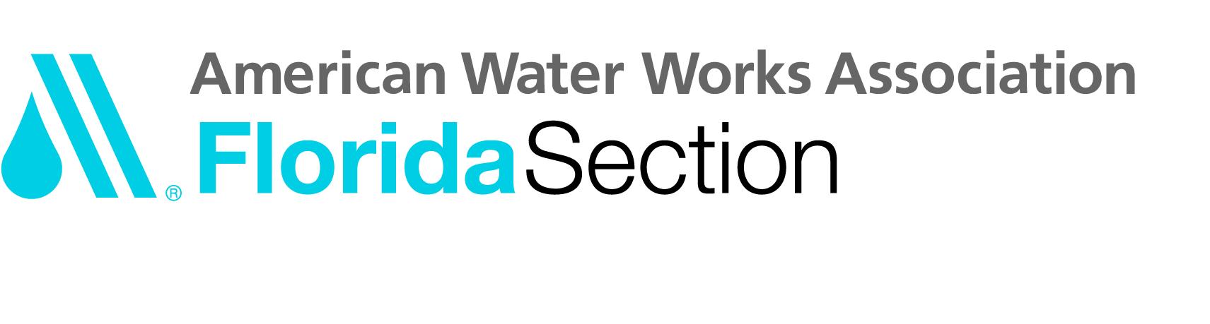 Job Posting For Pinehill Water Works 78