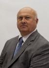 Michael McQuone