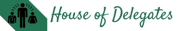 House of Delegates