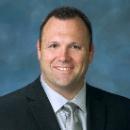 Brian Hierholzer