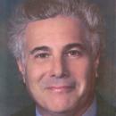 Sheldon Lefkowitz