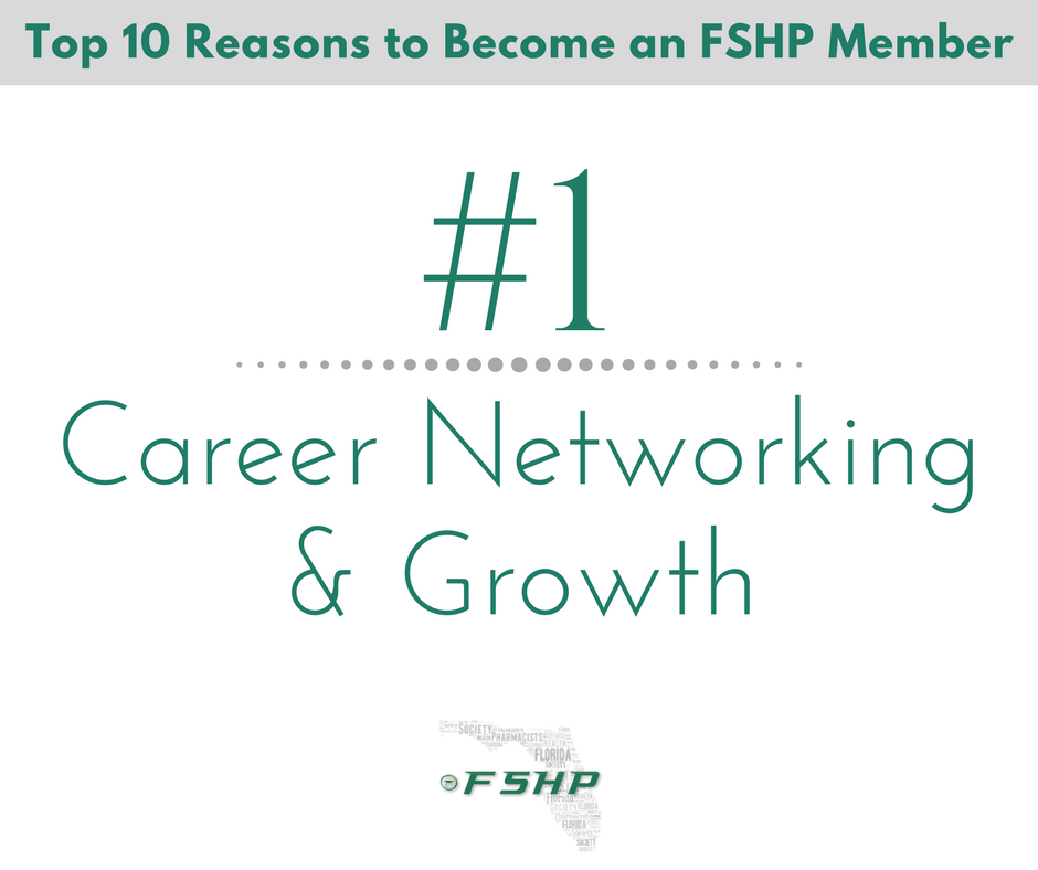 Career Networking & Growth