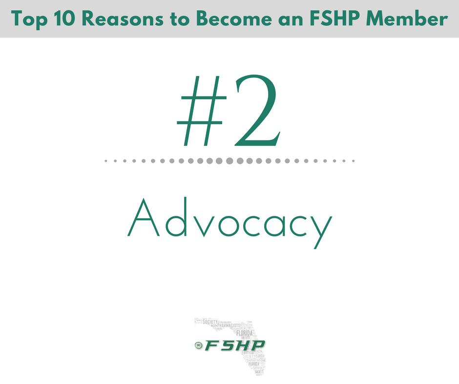 Advocacy
