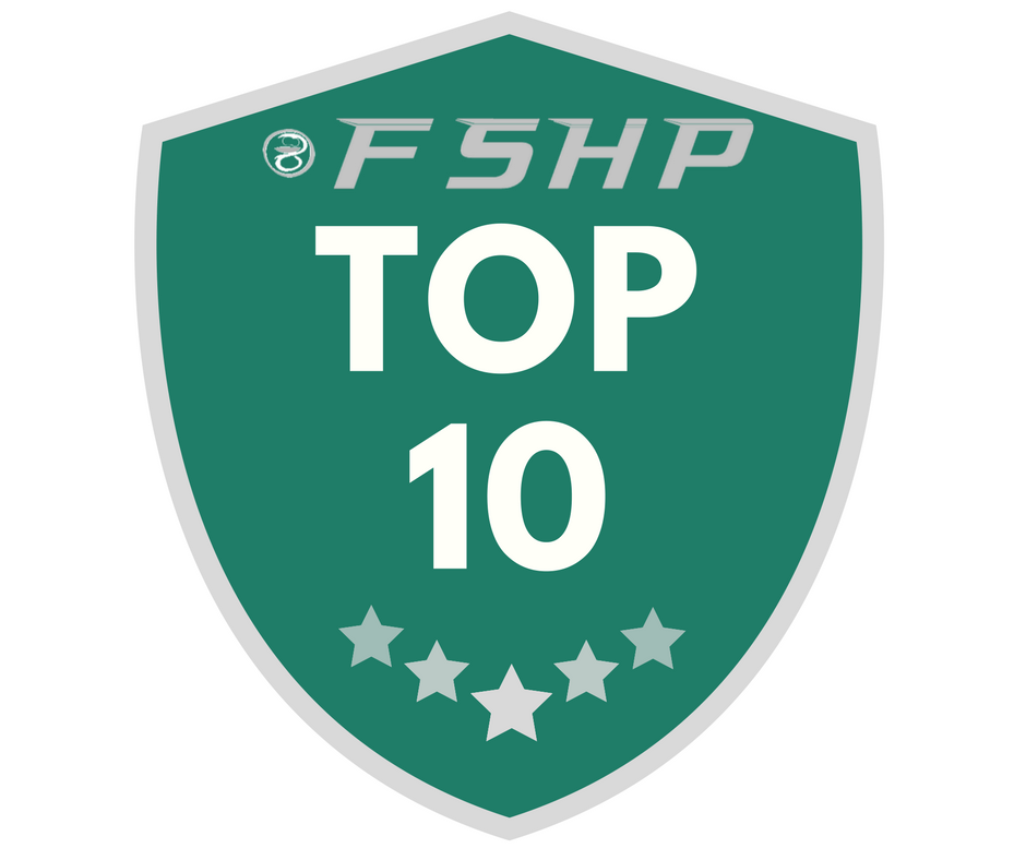 Top 10 Reasons to Become an FSHP Member
