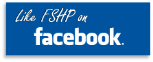 Join FSHP on Facebook