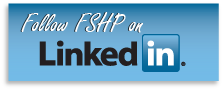 Follow FSHP on LinkedIn